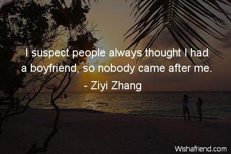 2170-boyfriend