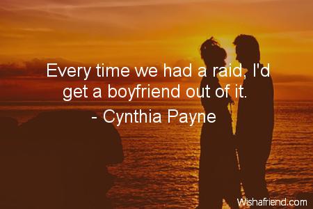2178-boyfriend