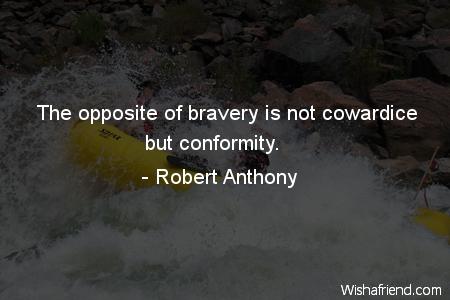 2241-bravery