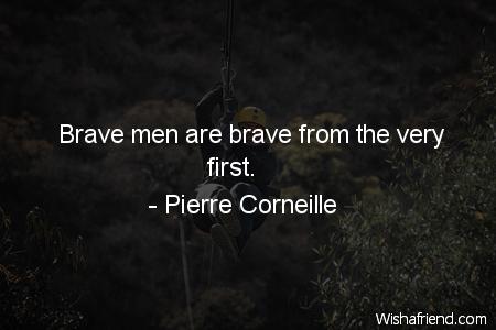 2244-bravery