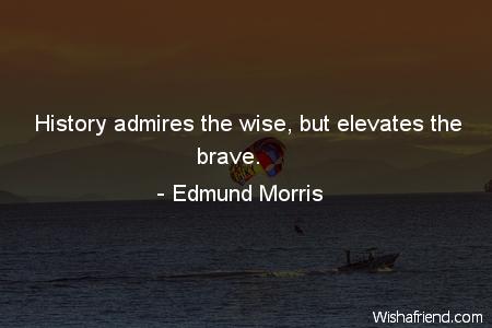 2246-bravery