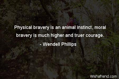 2248-bravery