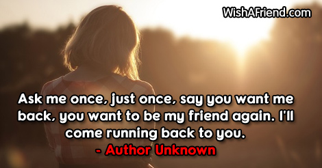 Quotes About Broken Friendships Brilliant Broken Friendship Quotes
