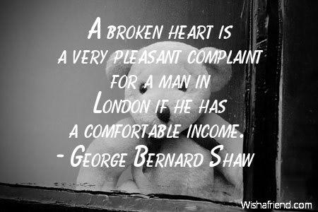 2280-brokenheart