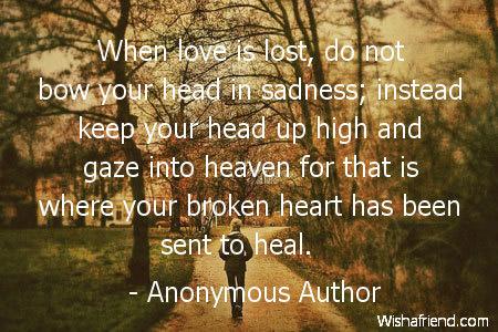 2282-brokenheart