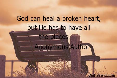 2285-brokenheart