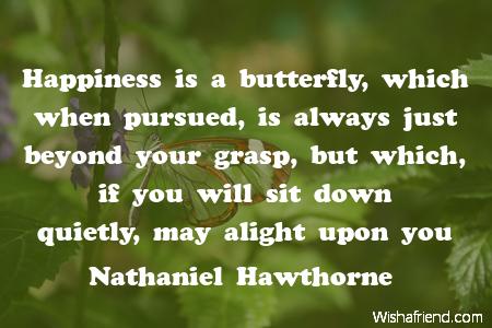 2432-butterfly