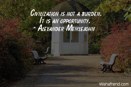 2763-civilization