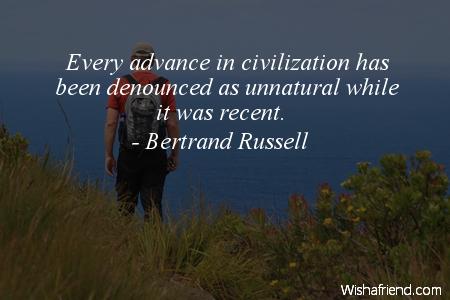 2764-civilization