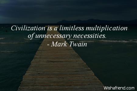2769-civilization