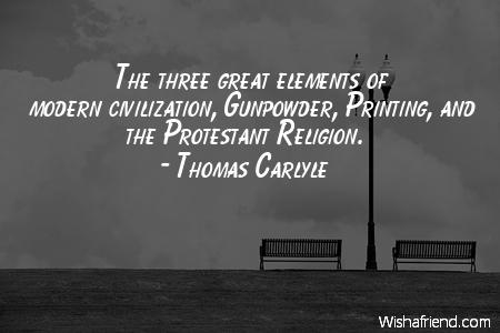 2772-civilization