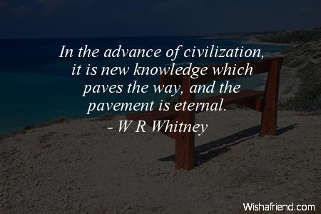 2773-civilization
