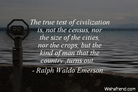 2778-civilization