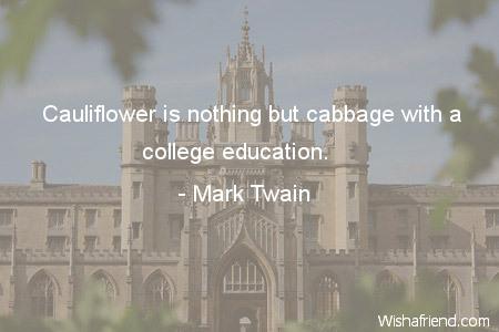 2828-college