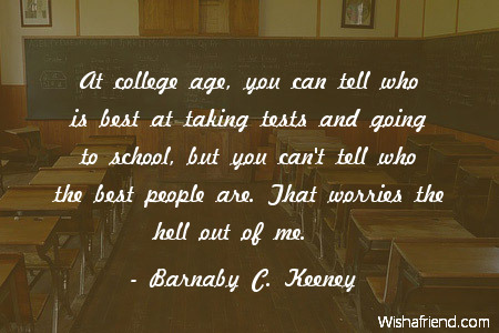2829-college