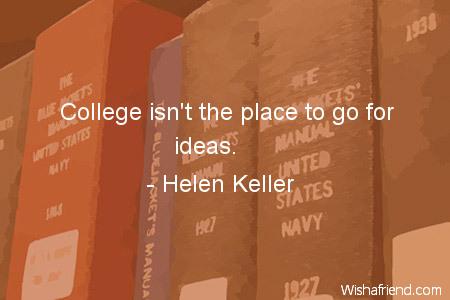 2845-college