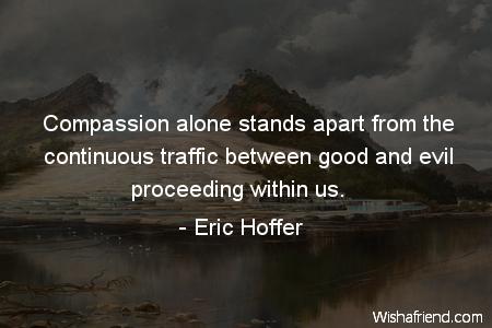 2865-compassion
