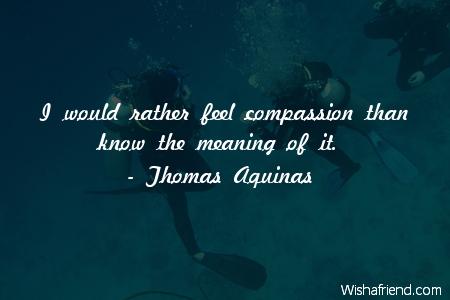 2866-compassion
