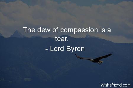 2876-compassion