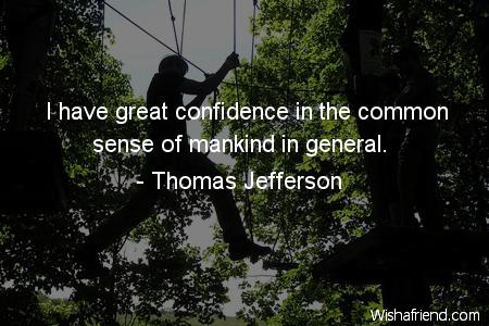 2922-confidence