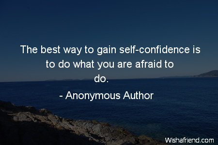 2923-confidence