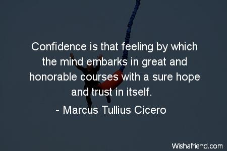 2924-confidence
