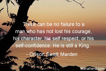 2928-confidence