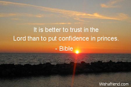 2929-confidence