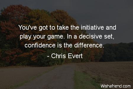 2930-confidence