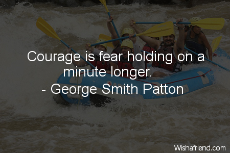 3026-courage