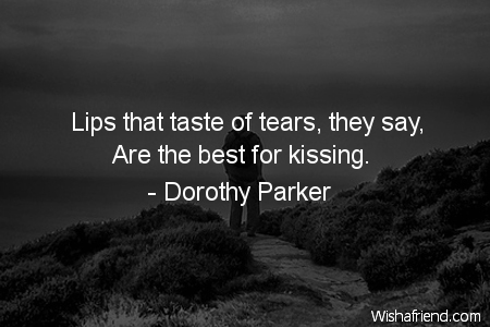 Crying Quotes Best Crying Quotes With Pics