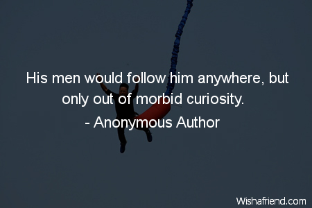 3132-curiosity