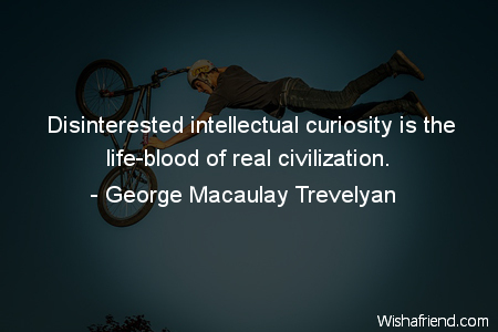 3138-curiosity