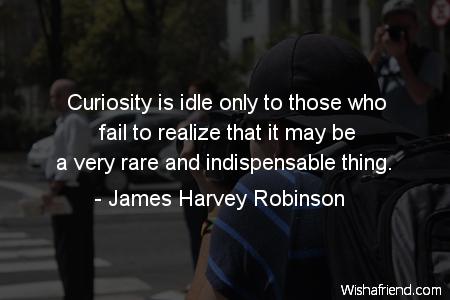 3145-curiosity