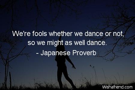 3221-dancing
