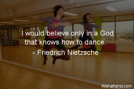 3225-dancing
