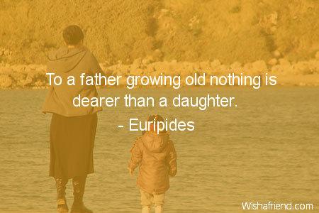 3278-daughter