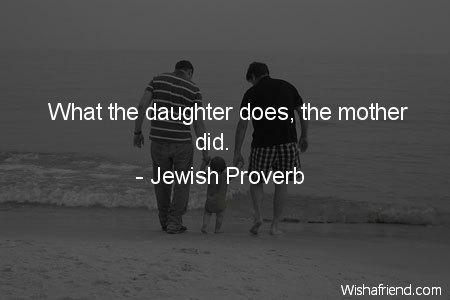 3282-daughter