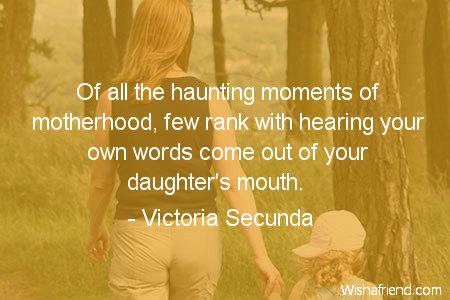 3283-daughter