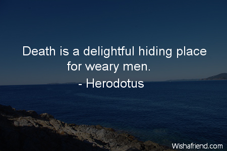 3341-death