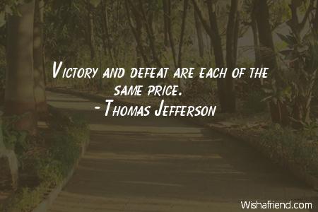 3373-defeat
