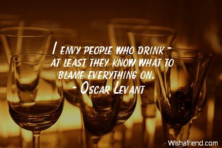 3481-drinking