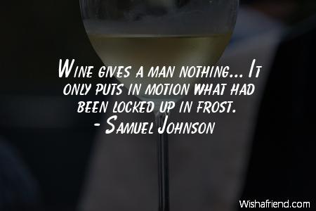 3487-drinking