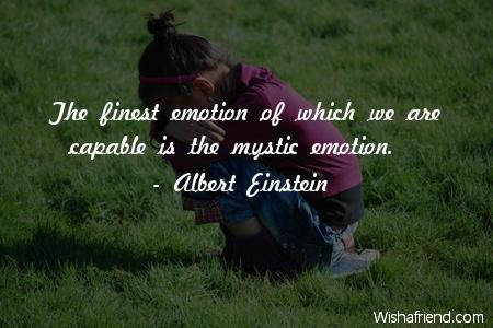 3789-emotions