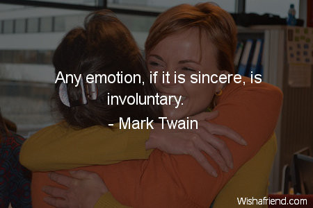 3801-emotions