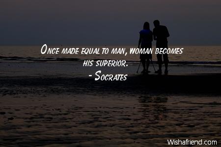 3868-equality