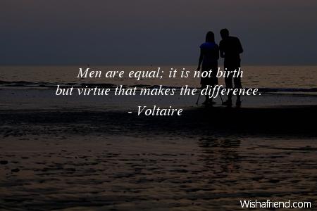 3882-equality