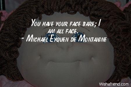 3942-faces