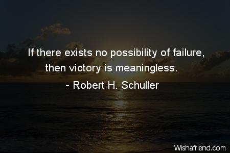 3969-failure