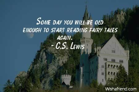 3982-fairy